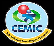 CEMIC - Transforme Um História